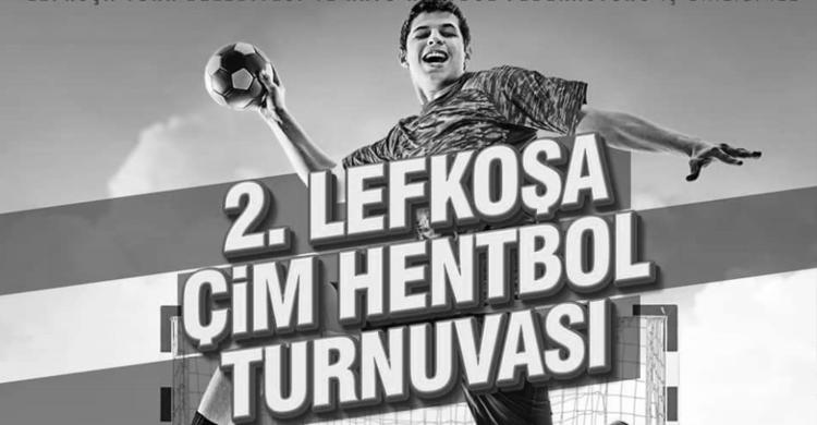 ozgur_gazete_kibris_ltb_hentbol_turnuvasi