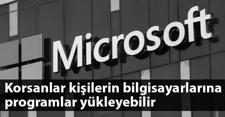 ozgur_gazete_kibris_microsoft_bilim_guvenlik_acigi