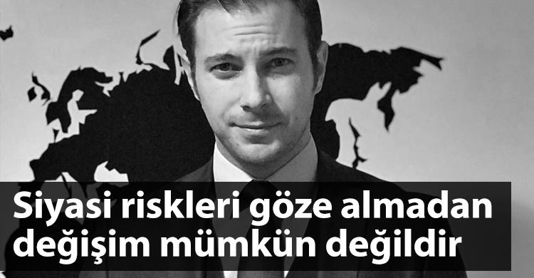 ozgur_gazete_kibris_olgun_olguner_zahra_sokak_yayalastirma