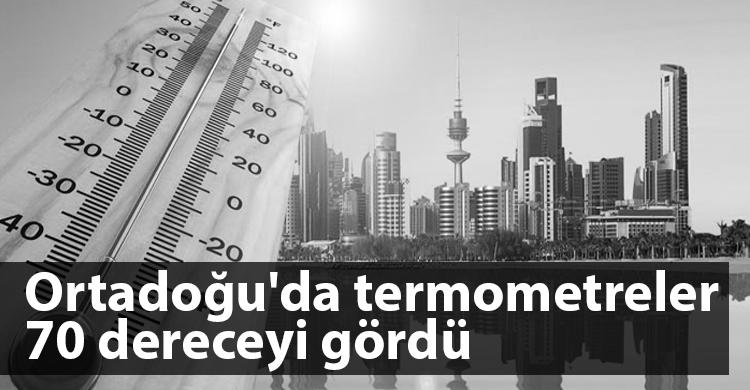 ozgur_gazete_kibris_ortadoğu_scaklık