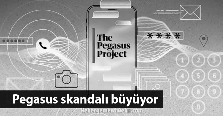 ozgur_gazete_kibris_pegasus_casus_yazılım