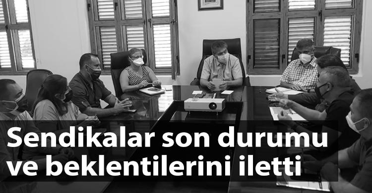 ozgur_gazete_kibris_saglik_bakani_ktmas_kamusen