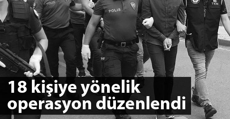 ozgur_gazete_kibris_sedat_peker_operasyon_turkiye