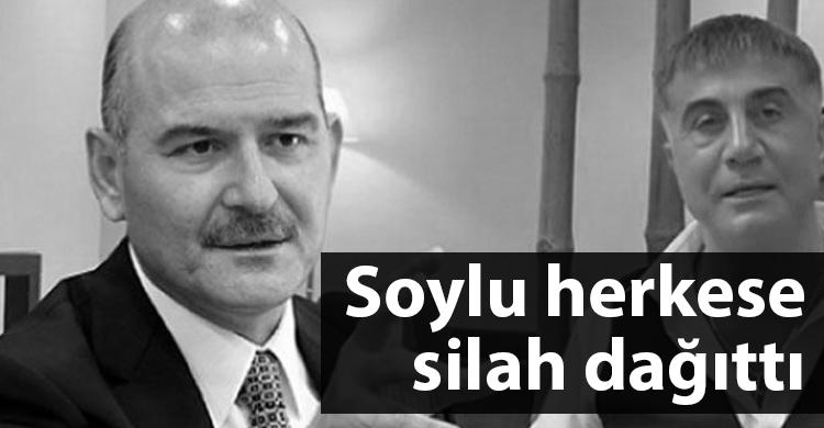 ozgur_gazete_kibris_sedat_peker_suleyman_soylu
