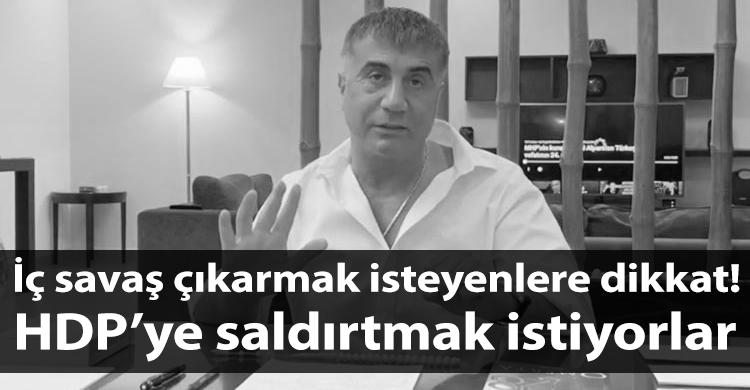 ozgur_gazete_kibris_sedat_peker_turkiye_hdp_yangin