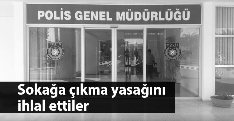 ozgur_gazete_kibris_sokaga_cıkma_yasagı