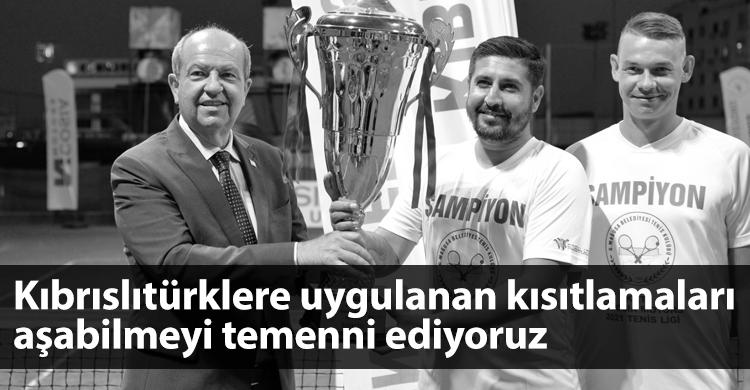 ozgur_gazete_kibris_tatar_tenis_