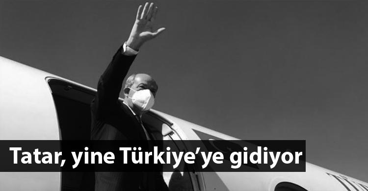 ozgur_gazete_kibris_tatar_türkiye