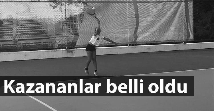 ozgur_gazete_kibris_tenis_federasyonu