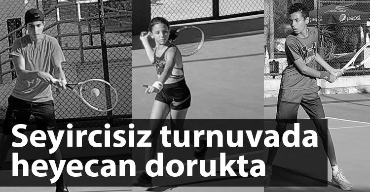 ozgur_gazete_kibris_tenis_girne_belediyesi