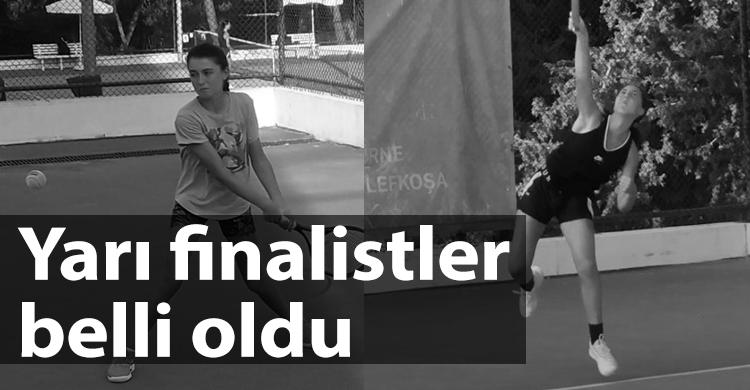 ozgur_gazete_kibris_tenis_spor_finaller