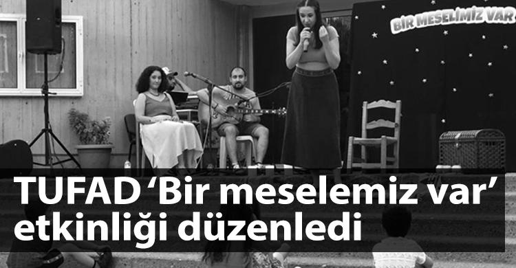 ozgur_gazete_kibris_tufad_bir_meselemiz_var