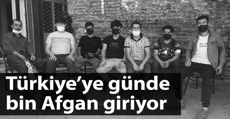 ozgur_gazete_kibris_turkiye_afganistan_goc