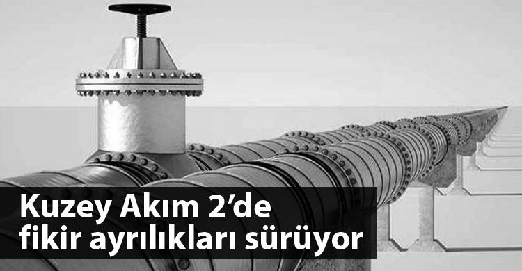ozgur_gazete_kuzey_akim2