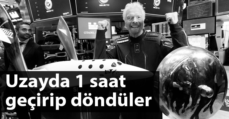 ozgur_gazete_uzay_Richard_Branson
