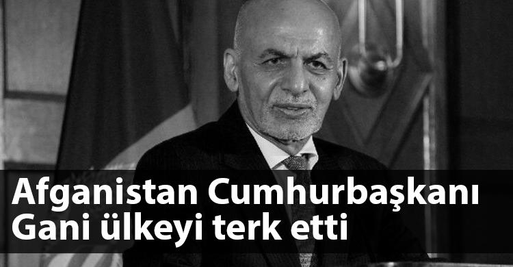 ozgur_gazete_kibris_afganistan_gani_kabil_taliban