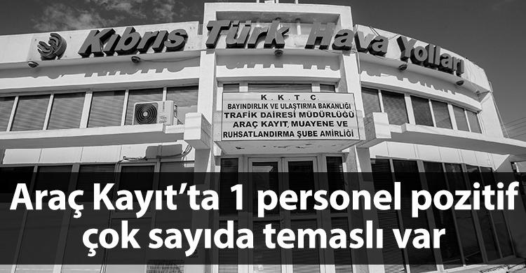ozgur_gazete_kibris_arac_kayit_lefkosa_covid