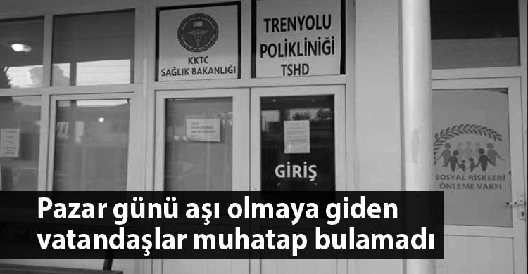 ozgur_gazete_kibris_aşii