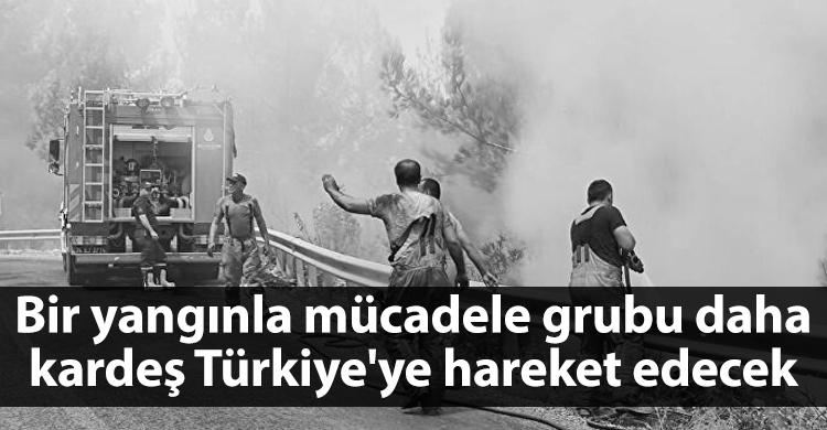 ozgur_gazete_kibris_azerbaycan_turkiye_yangin