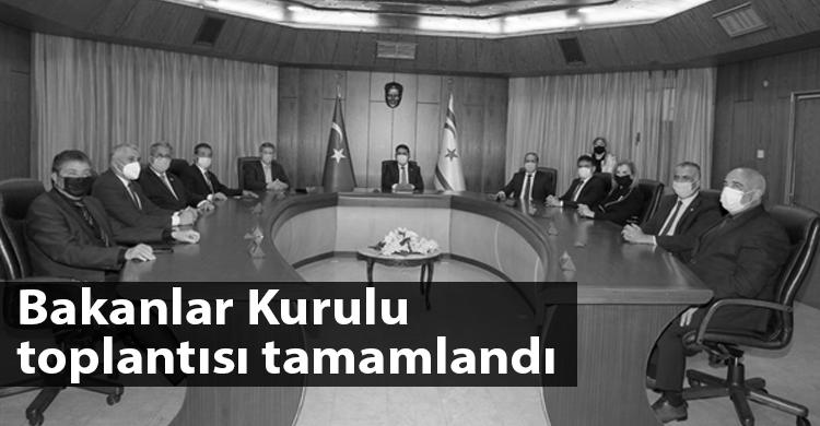 ozgur_gazete_kibris_bakanlar_kurulu