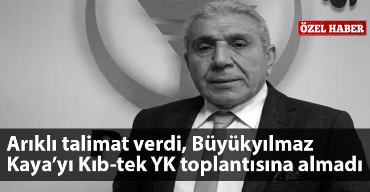 ozgur_gazete_kibris_bulent_kaya_erhan_arikli_kib_tek