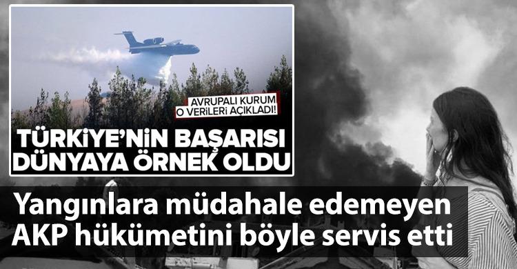 ozgur_gazete_kibris_erdogan_yangin_cay_a_haber