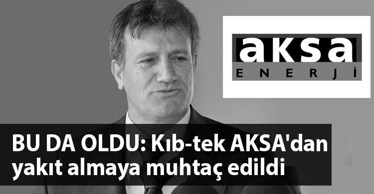 ozgur_gazete_kibris_erhan