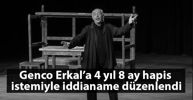 ozgur_gazete_kibris_erkal
