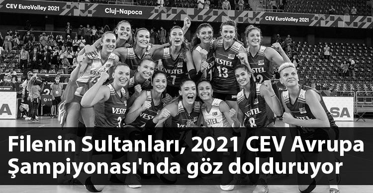 ozgur_gazete_kibris_filenin_sultanlari_avrupa
