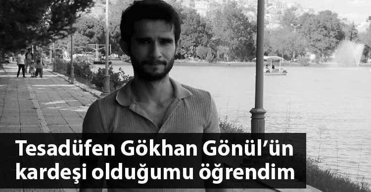 ozgur_gazete_kibris_gokhan_gonul_kardes_iddia