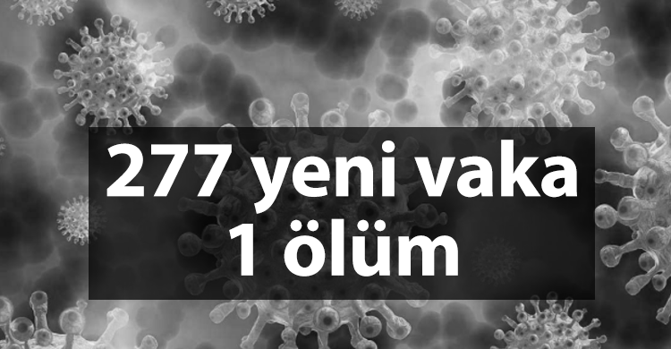 ozgur_gazete_kibris_guney_covid_
