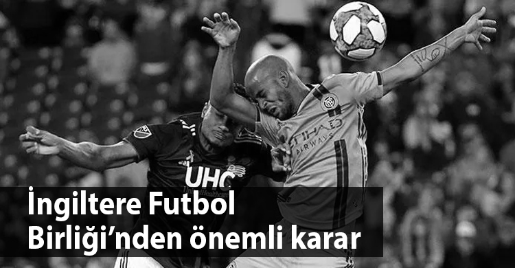 ozgur_gazete_kibris_ingiltere_kafa_topu