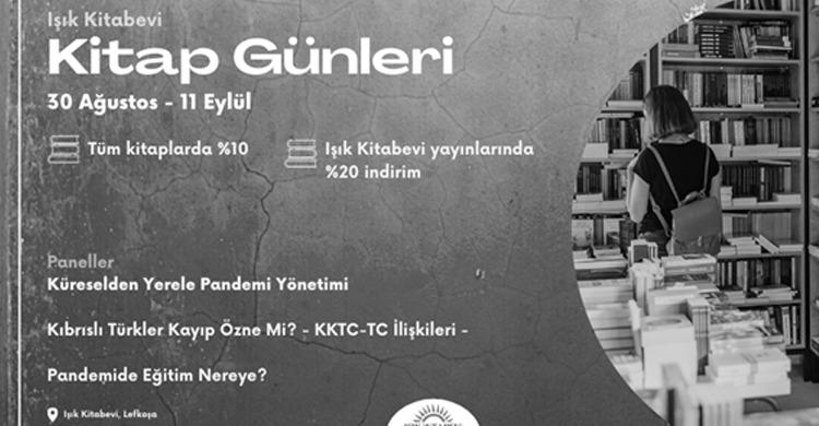 ozgur_gazete_kibris_isik_kitabevi_kitap_gunleri