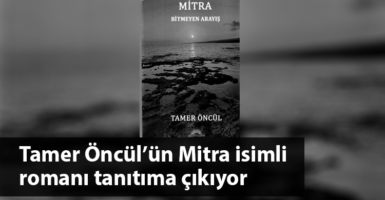ozgur_gazete_kibris_isisk_kitabevi_tanitim