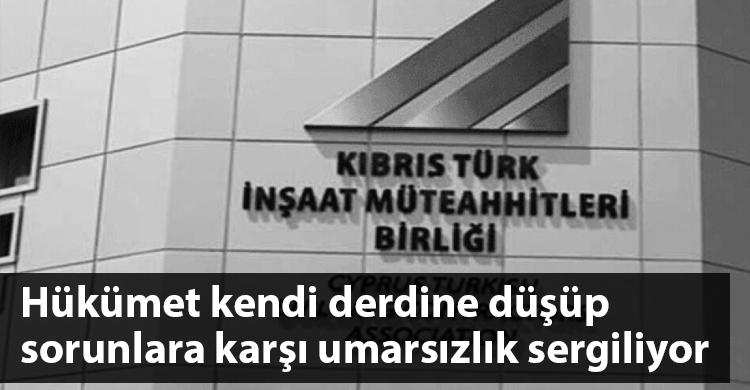 ozgur_gazete_kibris_ktimb_eylem