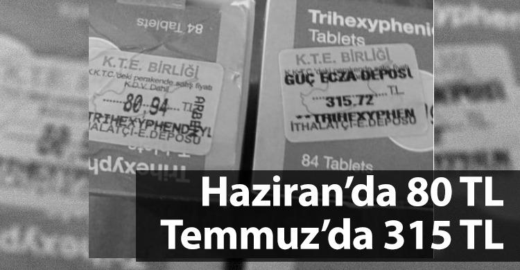 ozgur_gazete_kibris_ozgur_gazete_kibris_Trihexyphenidyl_ilac