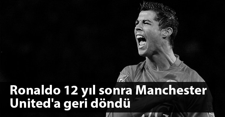 ozgur_gazete_kibris_ronaldo_united_transfer