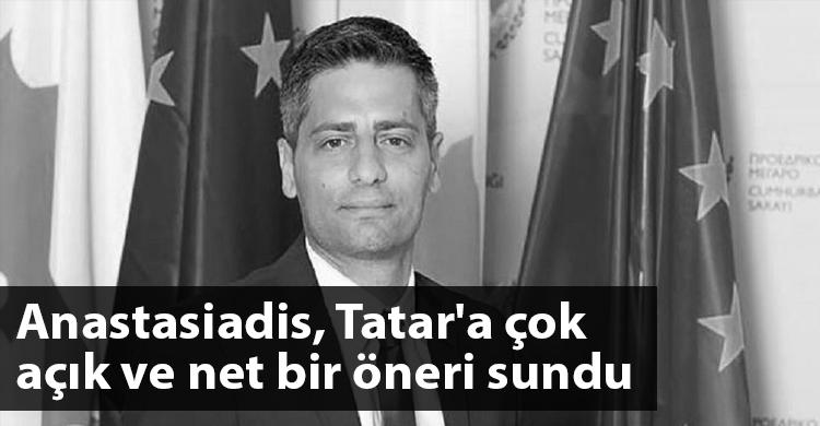 ozgur_gazete_kibris_rum_sozcu