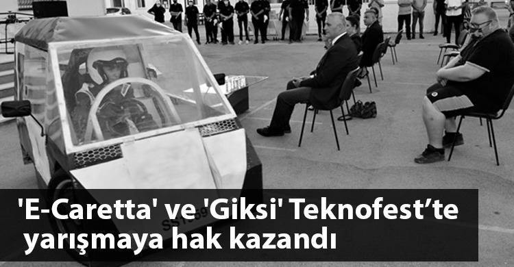 ozgur_gazete_kibris_tanitim_drone_araba