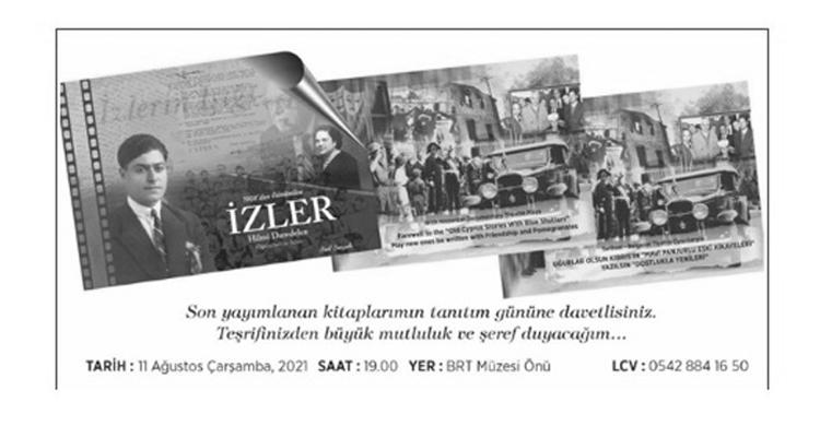 ozgur_gazete_kibris_tarihsel_belgesel_kitap
