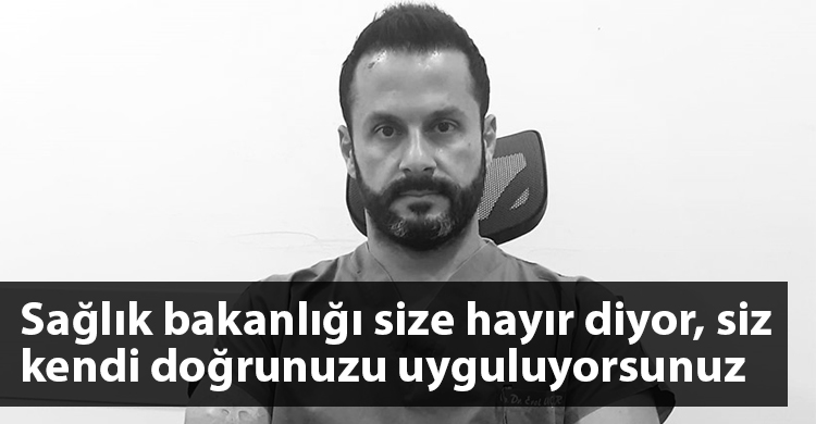 ozgur_gazete_kibris_ucaner
