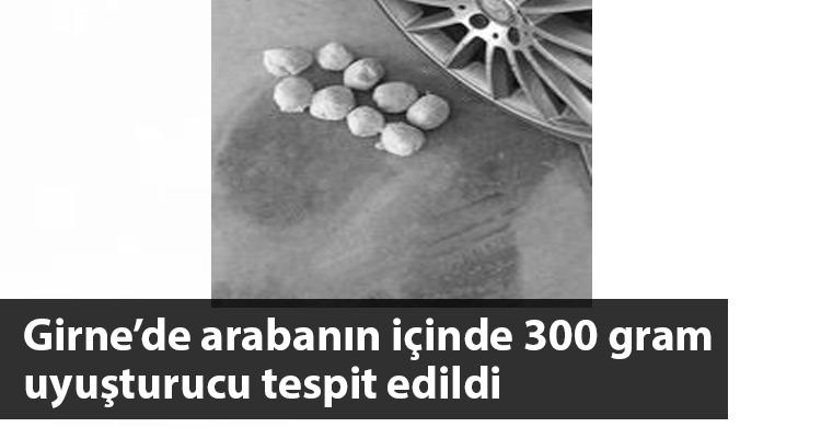 ozgur_gazete_kibris_uyusturucu_madde_tespiti