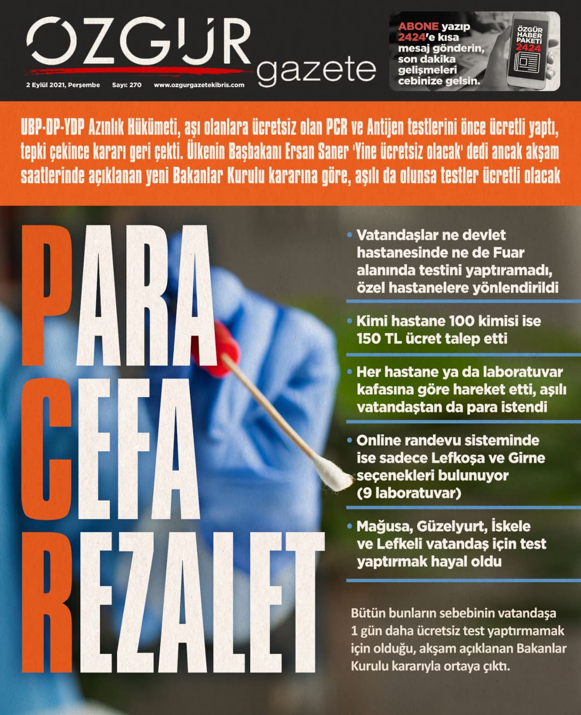 ozgur_gazete_kibris_manset_test_ucretli