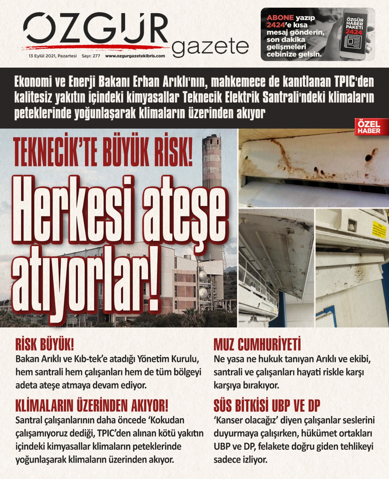 ozgur_gazete_kibris_manset_teknecik