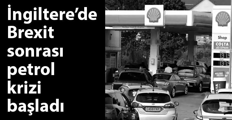 ozgur_gazete_kibri_ingiltere_petrol_brexit