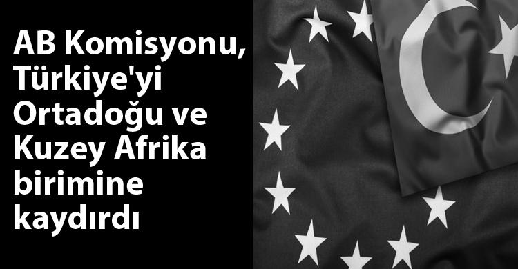 ozgur_gazete_kibris_AB_Turkiye