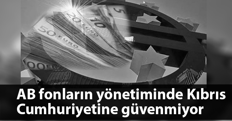 ozgur_gazete_kibris_ab_fonlar_kibris