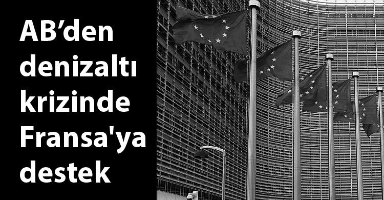 ozgur_gazete_kibris_ab_fransa_denizaltıkrizi