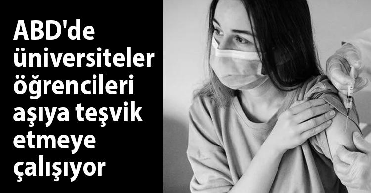 ozgur_gazete_kibris_abd_asi_tesvik