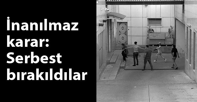 ozgur_gazete_kibris_adiyaman_turkiye_diri_diri_bebek_gomuldu